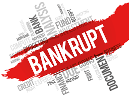 top5biz.com business directory bankruptcy lawyer attorney toronto