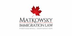 IMMIGRATION LAWYER ATTORNEY NORTH YORK